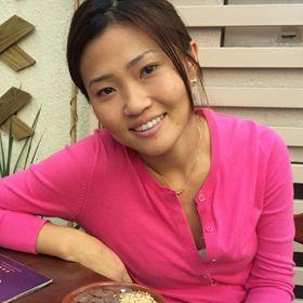 Tania Sayuri