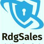 RdgSales.com