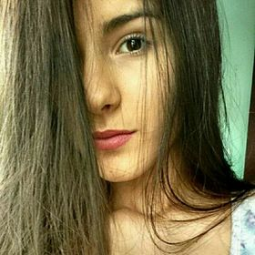 Amanda Caetano