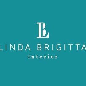 LindaBrigitta Interior