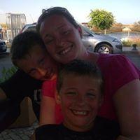 Sharon Billingham Facebook, Twitter & MySpace on PeekYou