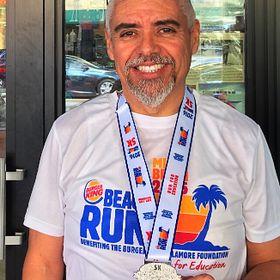 Randy Solares
