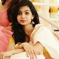 Priyan Ka