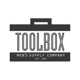 3ac318cff69f Toolbox Men's Supply Company (toolboxindy) on Pinterest