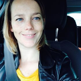 Miranda Knoops