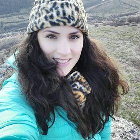 Laura Gheorghe