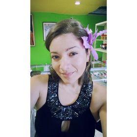 Rosario Perez