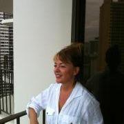 Linda Hovgaard