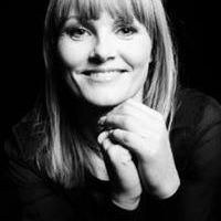 Monica Brenne