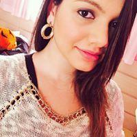 Camila Delavalle