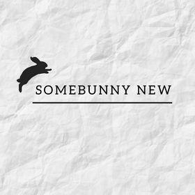 Somebunny New