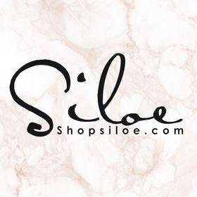 Siloe