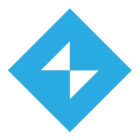 Hollern Design Co.