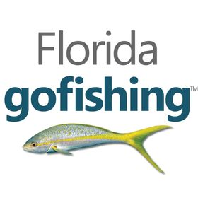 Florida Go Fishing