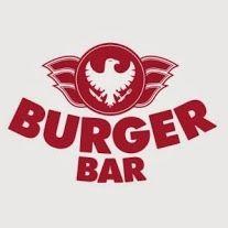 Burger Bar & Bowling