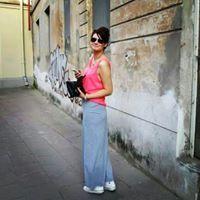 Kati Ananin