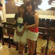HaYin Hoang