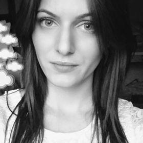 Justyna Jastrzębska