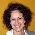 Cristina Teruzzi