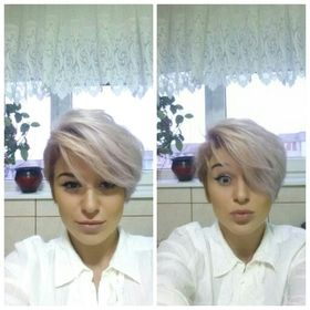 Denisa Jeler