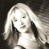Linda Farnan