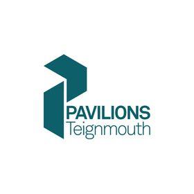 Pavilions Teignmouth