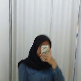 Maitsaa Huwaidah