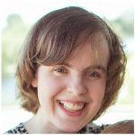 Elizabeth Caldwell: Organized Chaos