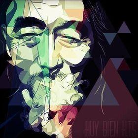 Huy Bien Kts
