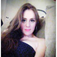 Lizbeth Inzunza Higuera