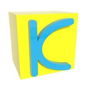 Keratiles Ceramic กระเบื้องสระว่ายน้ำและตกแต่ง