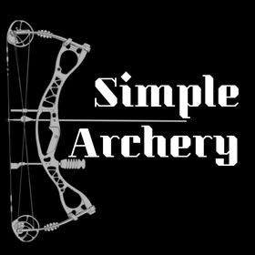 SimpleArchery