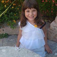 Miriam Alessandra