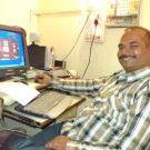 Rajesh Thawani