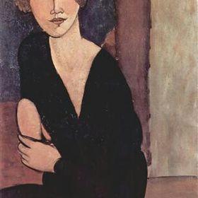 Carol Bowden