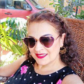 Juliana Salazar B