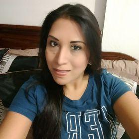 Yedith Lima
