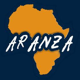 Aranza Travel