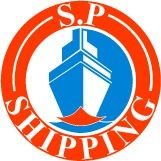 SP Shipping