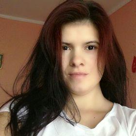 Silvia Pînzaru