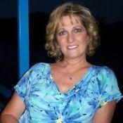 Susan Stroschein