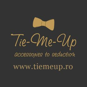 Tie-Me-Up Timeless Luxury Gifts