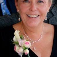 Debra Slater