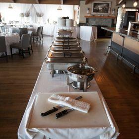 BeachHouse Restaurant Victoria