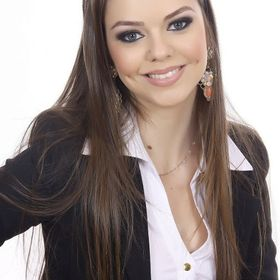 Rafaela Rodrigues Severino