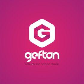 Gefton