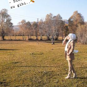 Fatma Nur Yıldız