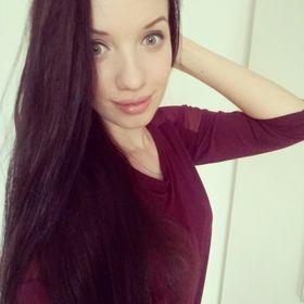 Veronika Ulrychova