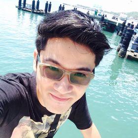 Jaksila Nuangchamnong