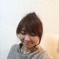 Ikuko Nakano